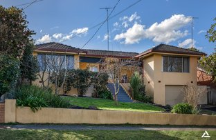 Picture of 27 Clifford Street, Warragul VIC 3820