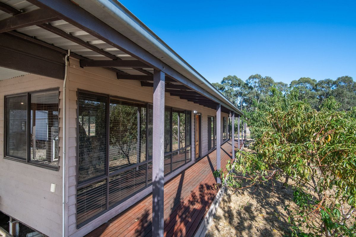 425 Bayles Road, Murchison VIC 3610, Image 1