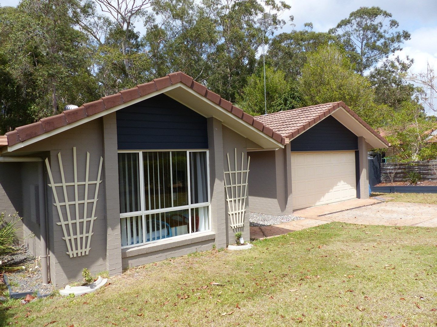 9 Park View Court, Tewantin QLD 4565, Image 1