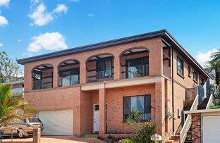 26 Woodward Street, Cromer NSW 2099