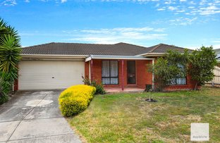 Picture of 9 Marlin Terrace, Seabrook VIC 3028
