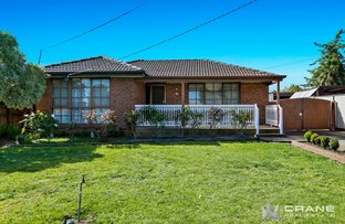 Picture of 16 Clarke Street, St Albans VIC 3021