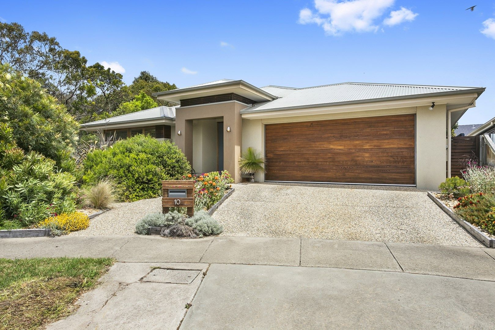 10 Lawrenny Court, Barwon Heads VIC 3227, Image 0