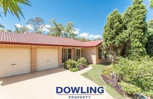 150 Dawson Road, Raymond Terrace NSW 2324