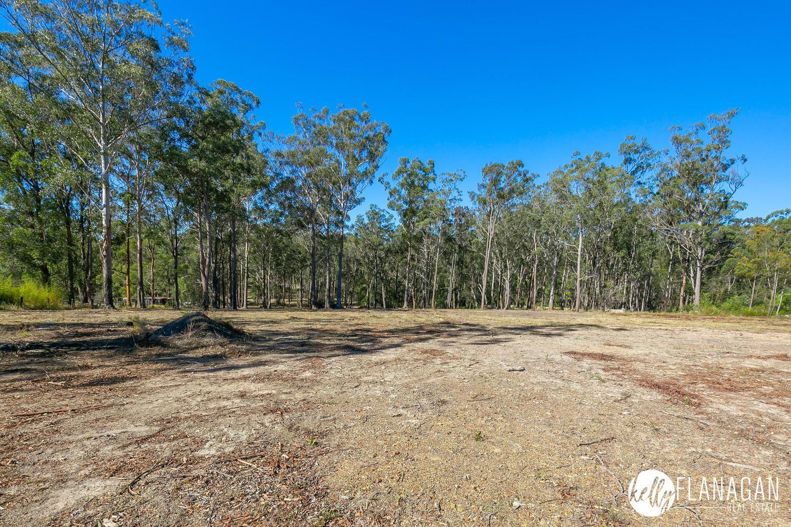 Lot 28 Grants  Close, Kempsey NSW 2440, Image 2