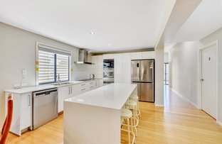 Picture of 81 Munro Street, St Lucia QLD 4067