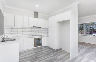 Picture of 19 Daphne Street, Barrack Heights NSW 2528