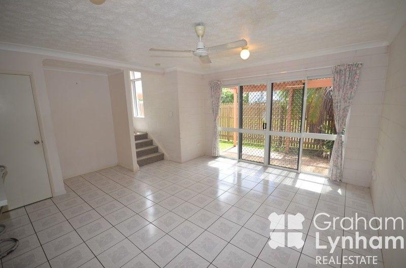 3/21 Tuffley Street, West End QLD 4810, Image 0