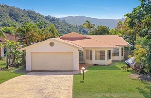 Picture of 11 Everglade Rise, Brinsmead QLD 4870