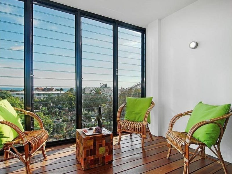 302/2 Chaucer street, St Kilda VIC 3182, Image 0
