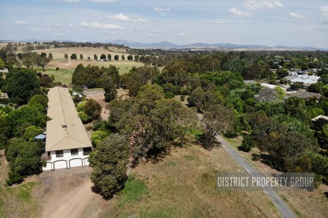 Picture of 3/5 Midland Highway, MANSFIELD VIC 3722