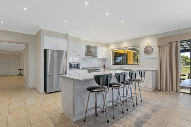 Picture of 20 John Francis Court, KALIMNA VIC 3909