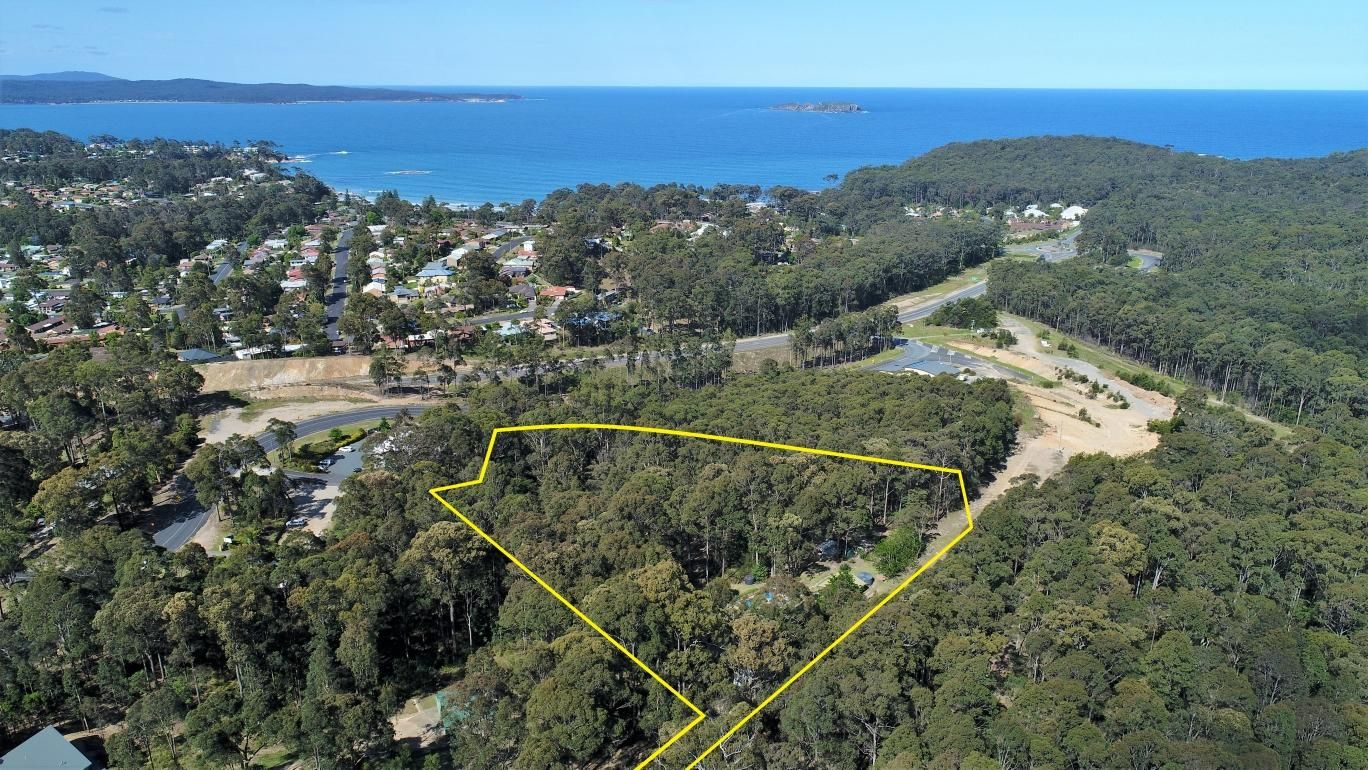 7 Tallgums Way, Surf Beach NSW 2536, Image 1