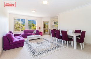 Picture of 16/18 Water St, Hornsby NSW 2077