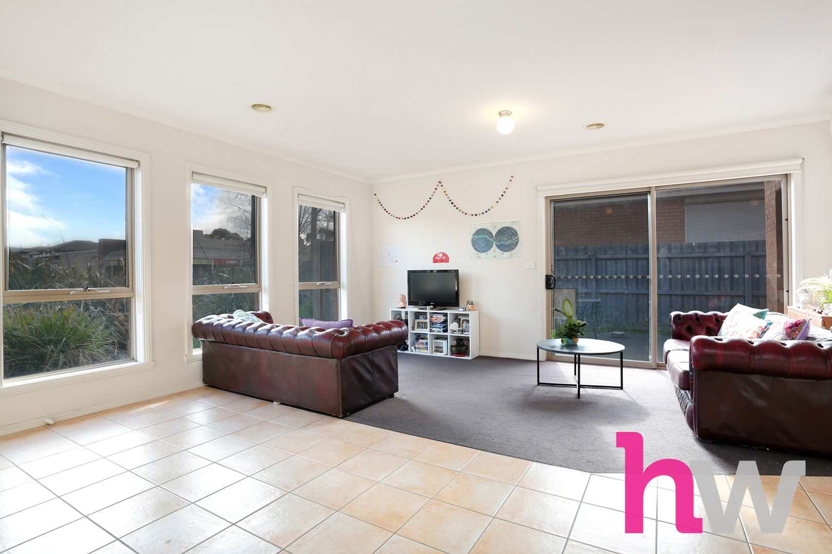 1/234 Thompson Road, North Geelong VIC 3215, Image 2