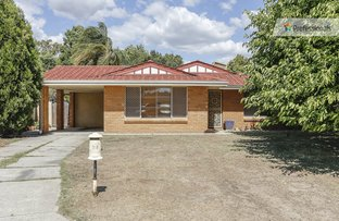 Picture of 14 Spiers Place, Middle Swan WA 6056