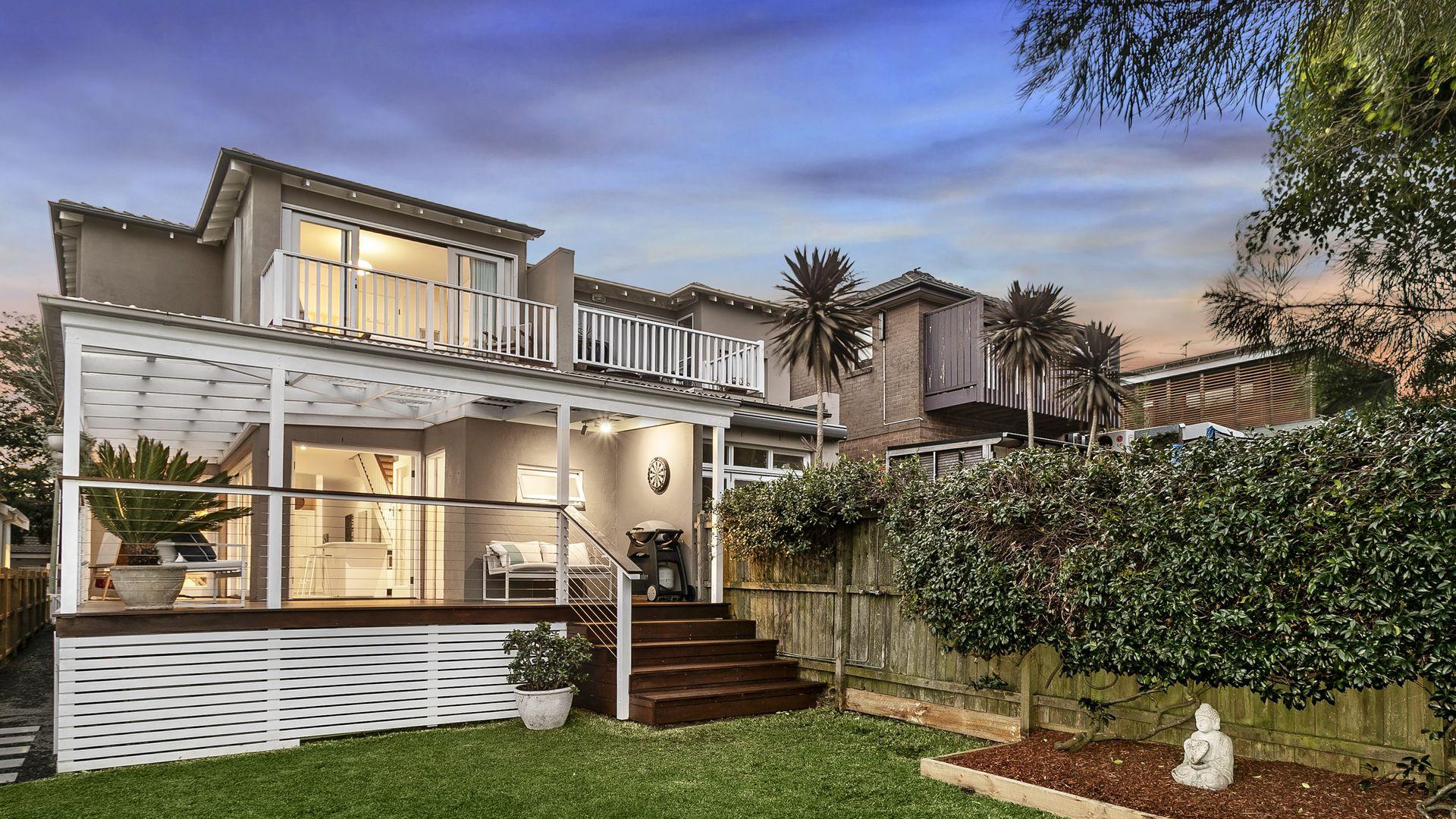 42 Avoca Street, Bondi NSW 2026, Image 2