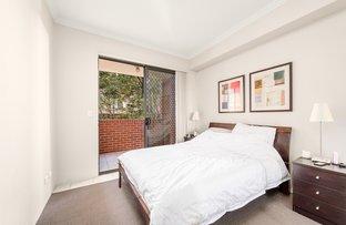 Picture of 314/354 church street, Parramatta NSW 2150