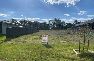 Picture of 326, 24 Bexhill Avenue, Sussex Inlet NSW 2540