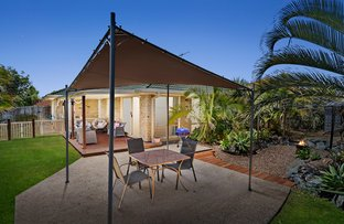 Picture of 22 Paterson Place, Narangba QLD 4504