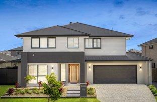 Picture of 116 Morna Street, Newport QLD 4020