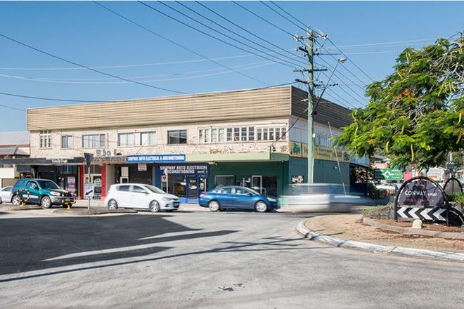 Picture of 75 Conway Street, LISMORE NSW 2480