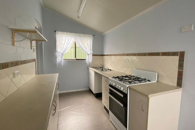 Picture of 63 Kihilla Road, AUBURN NSW 2144