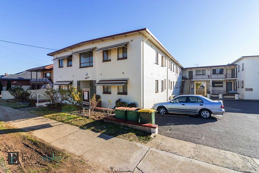 Unit 8/10 Arthur Street, Queanbeyan NSW 2620, Image 1