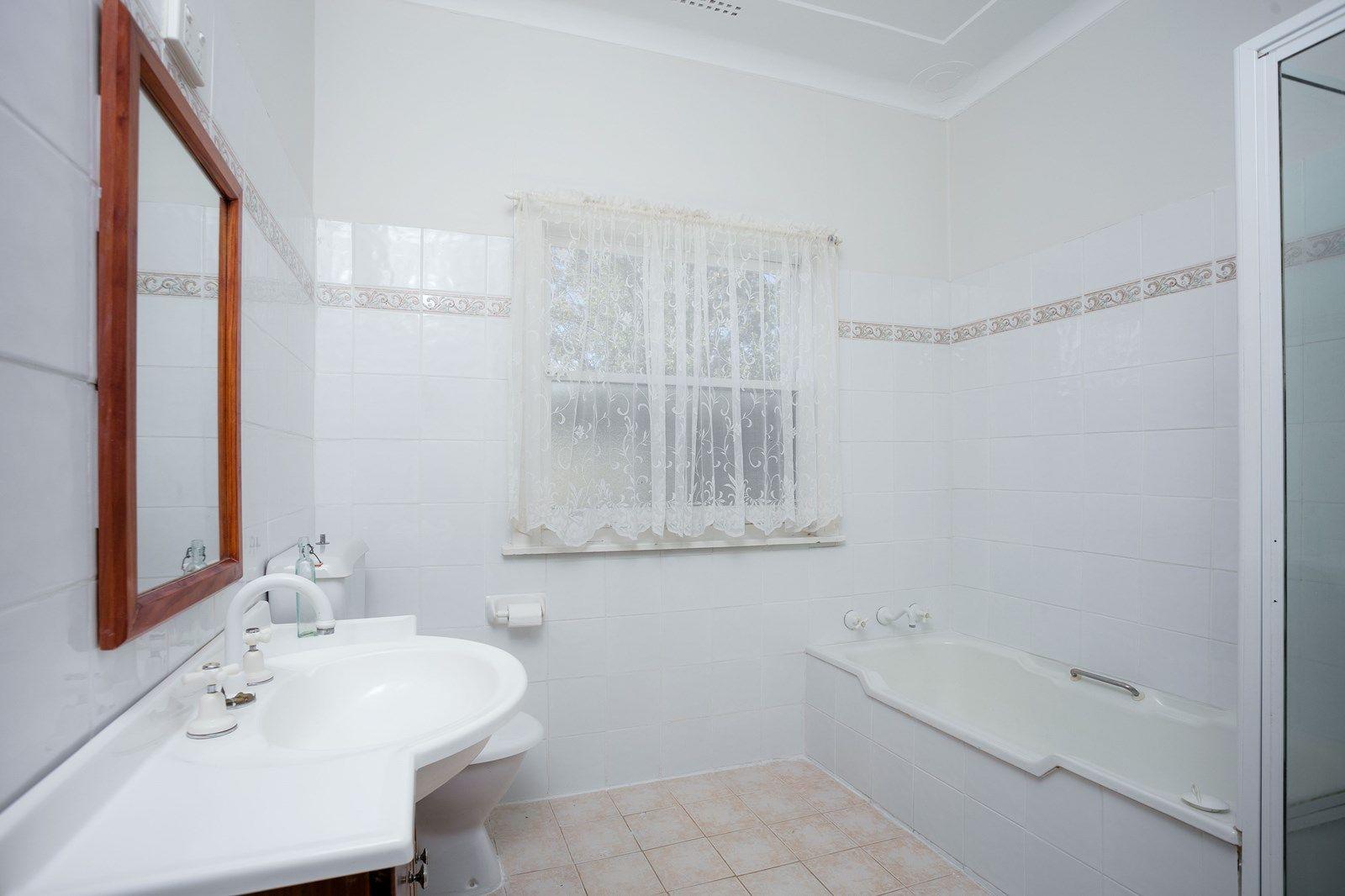 6/8 Kenneth Avenue, Baulkham Hills NSW 2153, Image 2