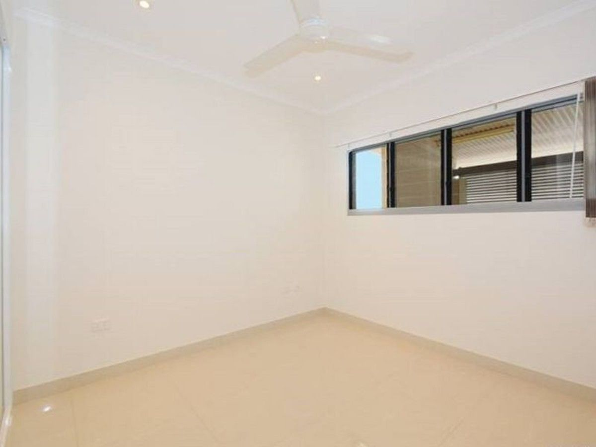 208/250 Farrar Boulevard, Johnston NT 0832, Image 2