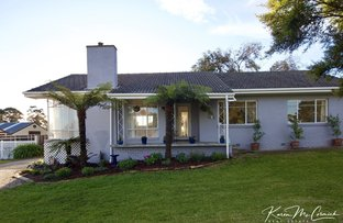 Picture of 355 Westernport Road, Lang Lang VIC 3984