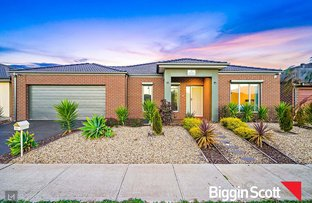 Picture of 68 Viscosa Road, Brookfield VIC 3338