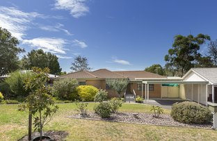 Picture of 23 St Albans Avenue, Valley View SA 5093