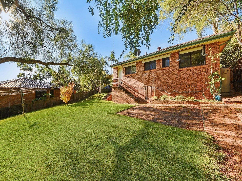 9 Fairview Place, Mount Kuring-Gai NSW 2080, Image 0
