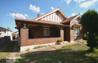 Picture of 52 Merrylands Road, Merrylands NSW 2160