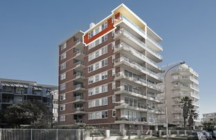Picture of 30/66-68 North Steyne, Manly NSW 2095