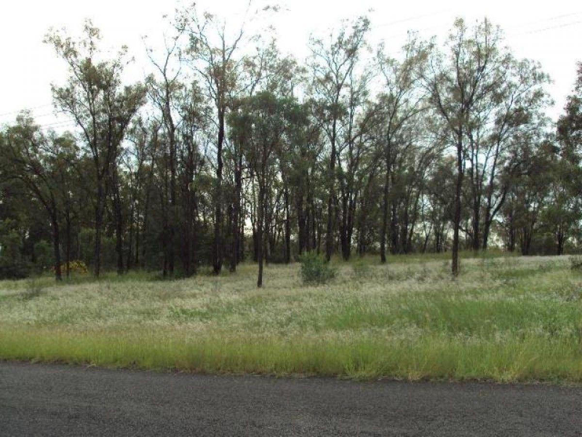 52 Raymont Drive, Glenore Grove QLD 4342, Image 0