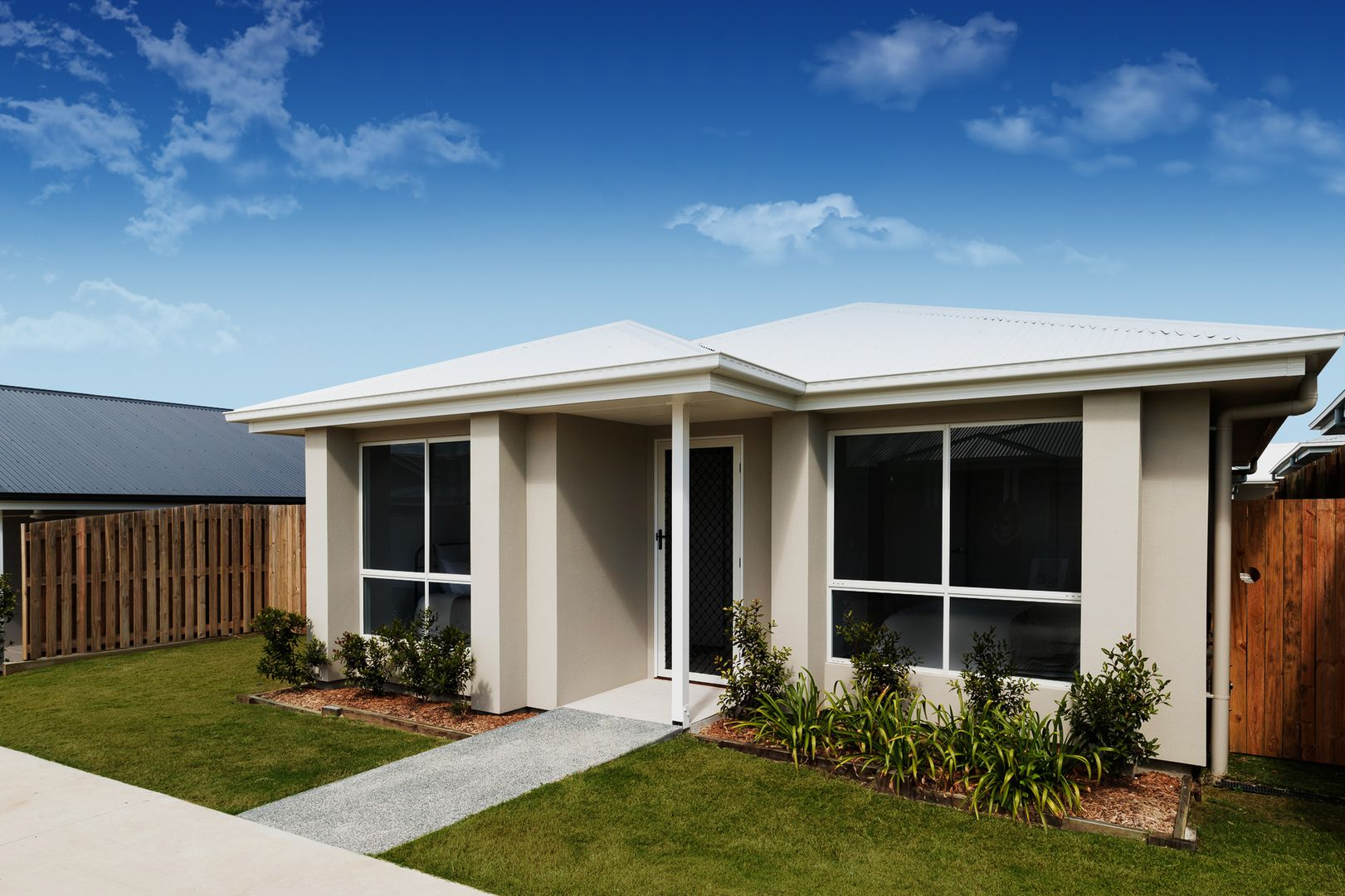80/2 Koplick Road, Chambers Flat QLD 4133, Image 0