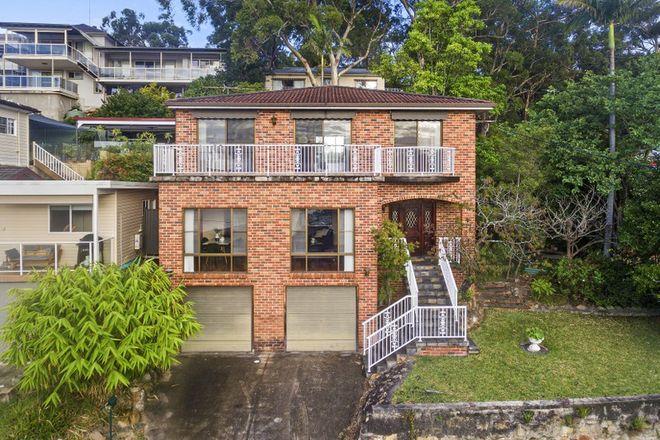 Picture of 49 Llewellyn Street, OATLEY NSW 2223