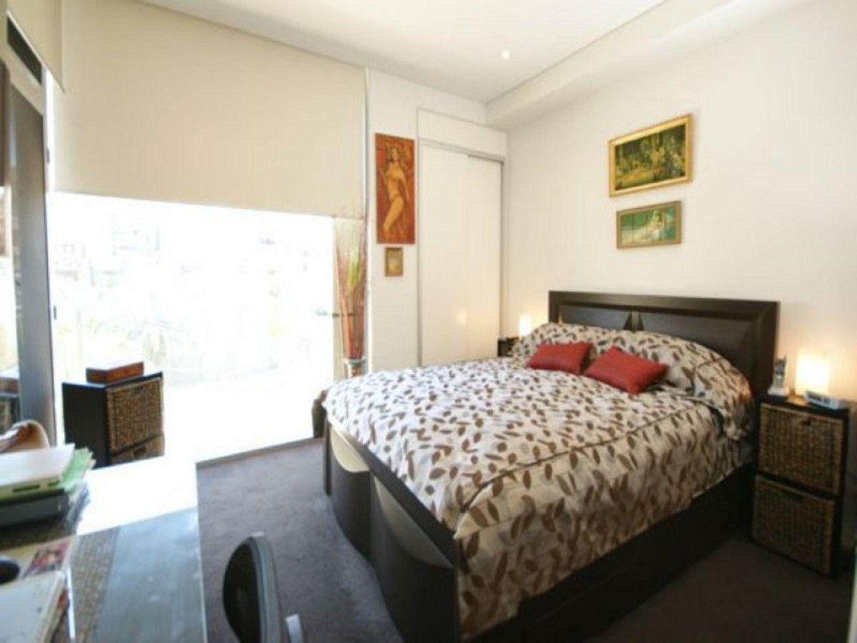 14/11-15 Alexander Street, Coogee NSW 2034, Image 2