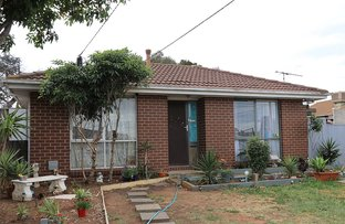 Picture of 1 Squatter Court, Werribee VIC 3030
