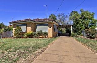 Picture of 460 Wilkinson Street, Deniliquin NSW 2710
