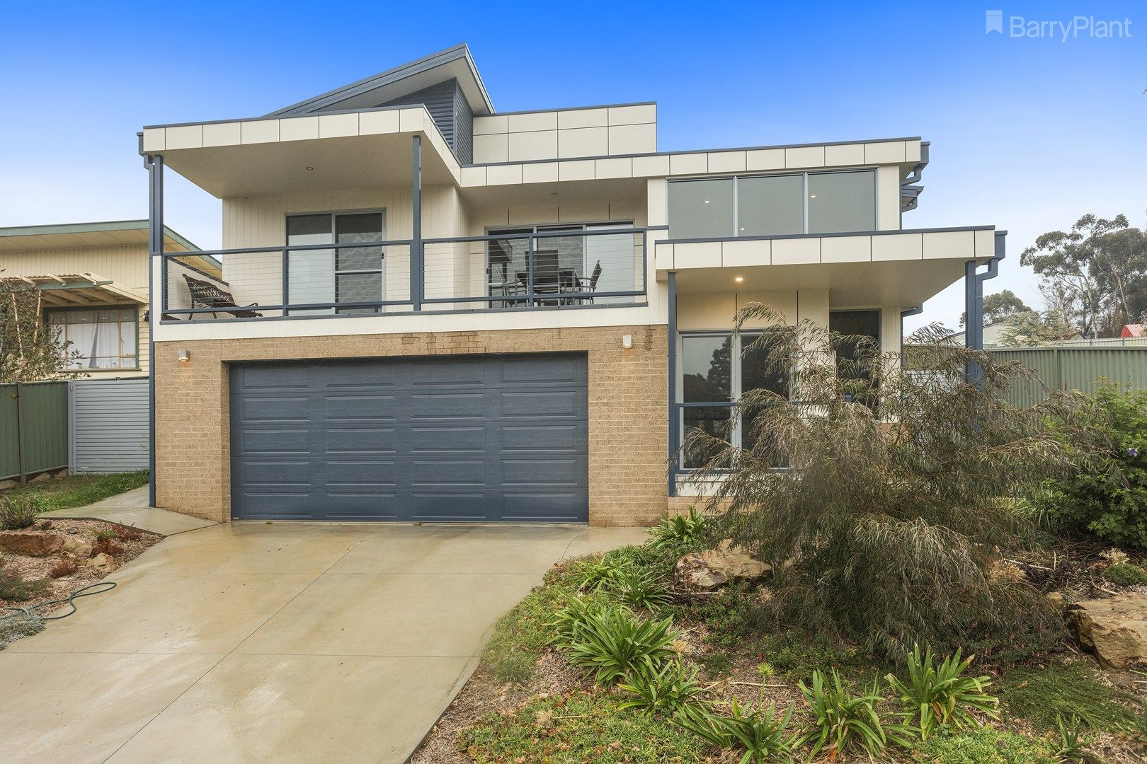 53A Maple Street, Golden Square VIC 3555, Image 0