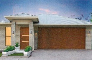 Picture of Lot 24 Sienna Grove Estate, Richlands QLD 4077