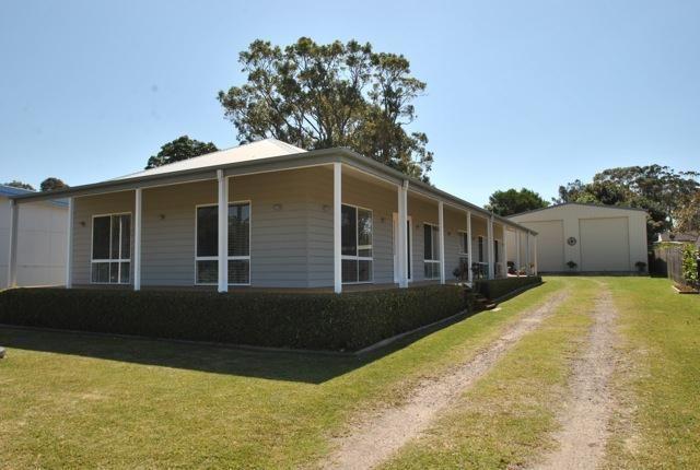 Orient Point NSW 2540, Image 0