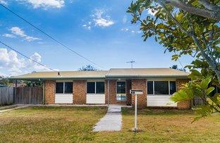 Picture of 11 Wunulla Street, Thorneside QLD 4158