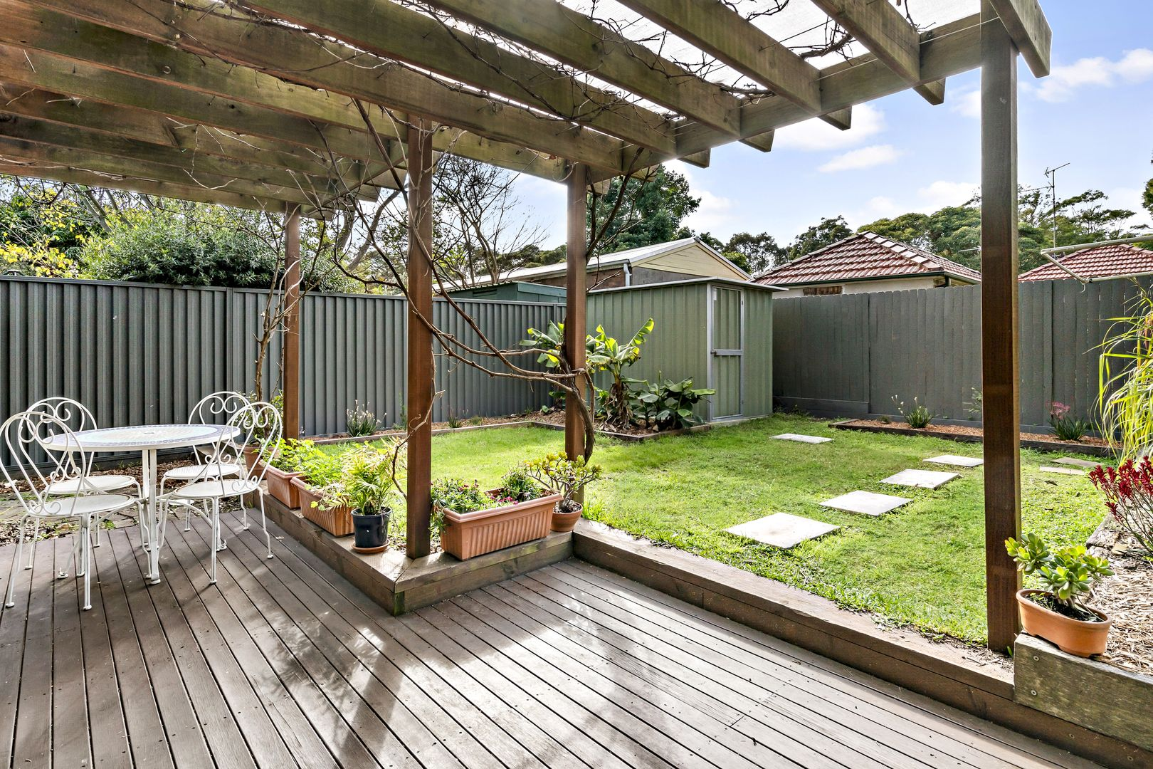 20 Isaac Smith Street, Daceyville NSW 2032, Image 0
