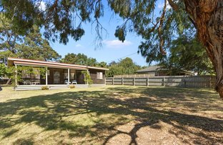 Picture of 5 Birdwood Avenue, Cowes VIC 3922
