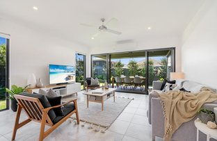 Picture of 11 Newport Street, Peregian Beach QLD 4573