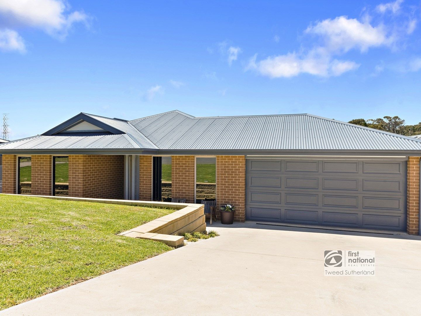 5 Valiant Court, Golden Square VIC 3555, Image 0